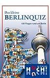 Huch und Friends 877765 - Das kleine Berlinquiz