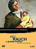 Neo Rauch - A German painter, 1 DVD
