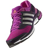 Adidas snova solution 3w Femme Multicolor Q34453