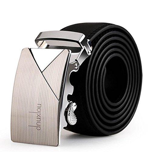 malloomr-para-hombre-de-cuero-hebilla-automatica-cinturones-de-negocios-de-lujo-f