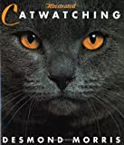 Illustrated Catwatching