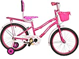 Kross Pretty Miss 20 402143 Recreation Cycle (Pink)