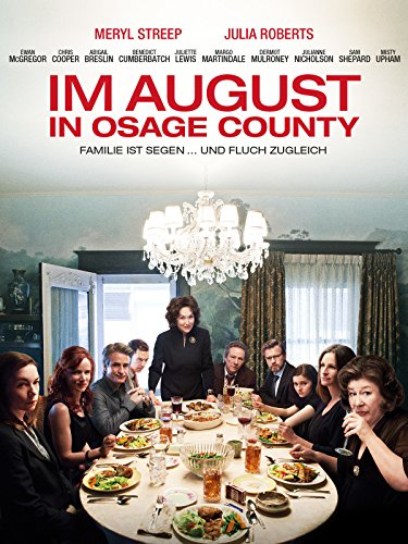 im-august-in-osage-county-dt-ov