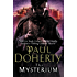 The Mysterium (Hugh Corbett Mysteries, Book 17): The hunt for a deadly killer amidst medieval London