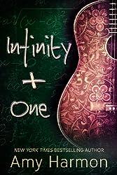Infinity + One (English Edition)