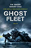 Ghost Fleet (Italian Edition)