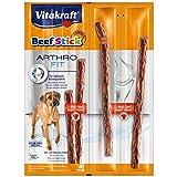 Vitakraft Beef Stick Arthro-Fit - 40 x 12g