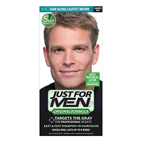 just-for-men-shampoo-in-hair-color-dark-blond-lightest-brown-h-15-1-application-pack-of-3