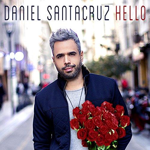 Hello - Daniel Santacruz