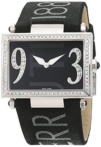 cerruti-1881-ct100202x01-orologio-da-polso-donna-pelle-colore-nero