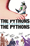 The Pythons' Autobiography By The Pythons (English Edition)