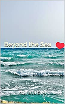 Beyond the Sea by [Bixi, Renata]