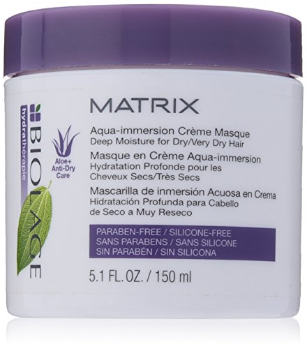matrix-biolage-150-ml-hydrasource-mask