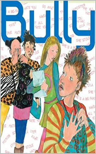 Cyberbullying (English Edition)