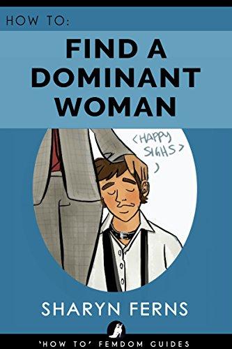 Female domination cock
