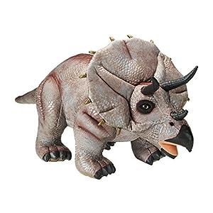 Venturelli Ngs Triceratops Grande 42 Cm.