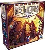 Ex libris - Version francaise