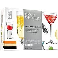 Molecule-R - Kit per cocktail