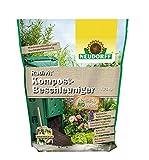 Neudorff 01219 Radivit Compost acceleratore, 1,75 kg