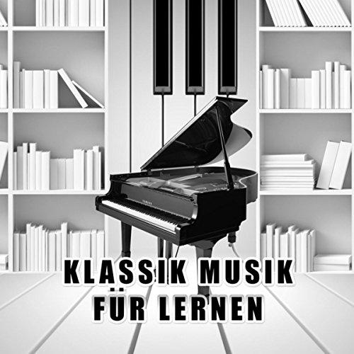 """Chorale Preludes """"Wie nach einer Wasserquelle"""" in D Minor, BWV 1119 (Wood Quartet Version)"""