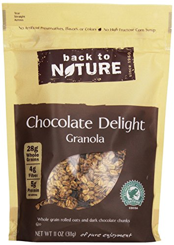 back-to-nature-placer-gluten-libre-del-chocolate-del-granola-11-oz