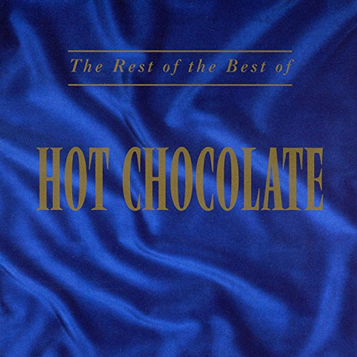 The Rest Of The Best Of Hot Ch...
