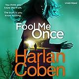 Harlan Coben Books - Best Reviews Guide