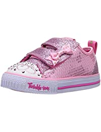 Skechers Girls  Shoes Online  Buy Skechers Girls  Shoes at Best ... 14d033d26e