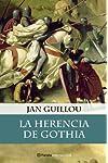 https://libros.plus/la-herencia-de-gothia/