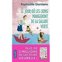 Amazon.fr: Raphaëlle Giordano: Livres, Biographie, écrits, livres audio, Kindle