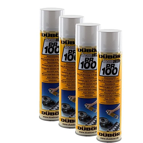 dbr-trennspray-600ml-dose-4er-pack-trennfett-grillspray-backtrennmittel