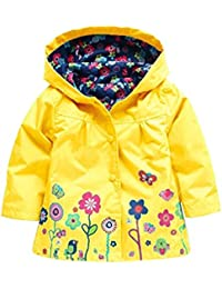 Amazon.co.uk: Coats & Jackets: Clothing: Jackets, Coats, Gilets & More