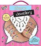 GALT Charm Jewellery (Schmuck zum Selbermachen) UK Import