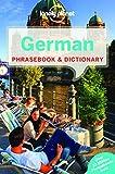 ISBN 9781743214435