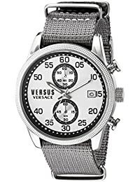 Versus by Versace Shoreditch - Reloj de pulsera
