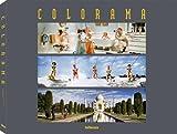 Colorama (George Eastman Museum Collectn)