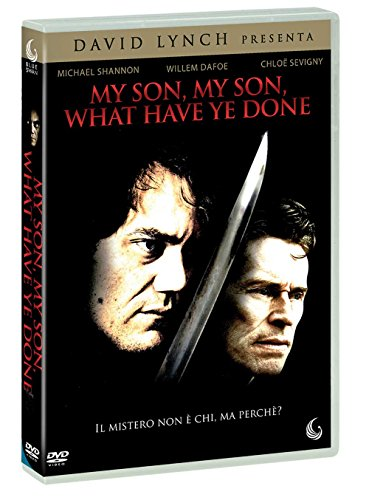 my-son-my-son-what-have-ye-done-dvd
