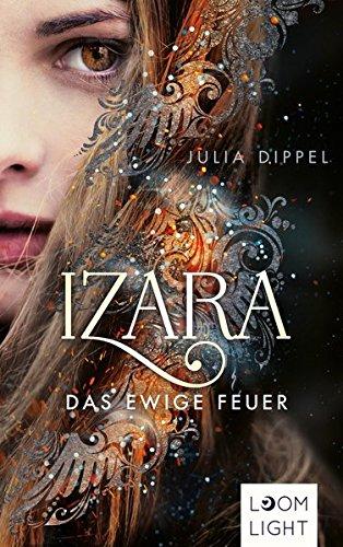 https://www.buecherfantasie.de/2018/10/rezension-izara-das-ewige-feuer-von.html