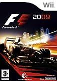 Formula 1 2009 [UK Import]