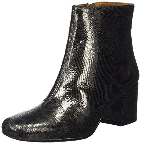Sixtyseven Donna 78337 stivali grigio Size: 39