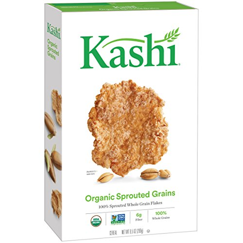 organic-sprouted-grains-cereal-95-oz-269-g-kashi