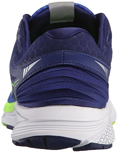 New Balance Nbmprsmbb, tour de formation homme Blue / Black