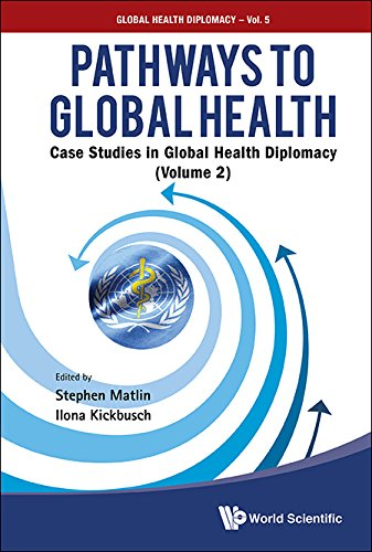 global health is the study of health The availability of health information to inform decisions can ensure funding and further the efficacy of global health interventions research that defines indicators and collects health metrics is an integral part of results-based accountability in global health.