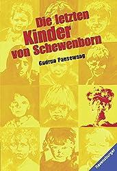 Die letzten Kinder von Schewenborn: oder ... sieht so unsere Zukunft aus? (Ravensburger Taschenbücher)