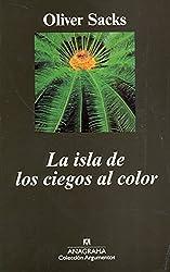 La Isla De Los Ciegos Al Color (Argumentos)