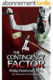 The Contingency Factor (English Edition)