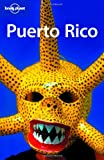PUERTO RICO 4ED -ANGLAIS-