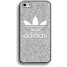 The Baskball Image Adidas Phone Funda For iPhone 6Plus/iPhone 6S&Plus(5.5inch),Adidas Logo Phone Funda,Adidas Cover Funda iPhone 6Plus/iPhone 6S&Plus(5.5inch),Adidas Phone Funda Cover