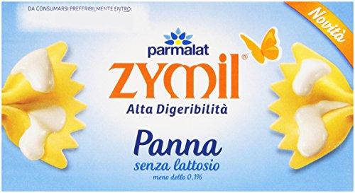 zymil-panna-da-cucina-senza-lattosio-2-x-100-g-200-g-2-vaschette-confezione-da-6