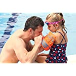 Zoggs Kid's Swimming Pool Float Armbands 6